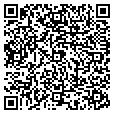 QR code with Bonworth contacts