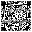 QR code with Fire Of God Ministries contacts