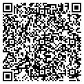 QR code with Jupiter Hlls Lghthouse Wtr Spt contacts
