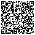 QR code with Miami Hights contacts