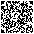 QR code with Mosby contacts