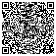 QR code with Edgewater Grill contacts