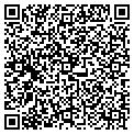 QR code with Allied Paper & Chemical Co contacts