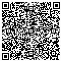 QR code with Florida Tile Service Center contacts
