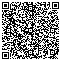 QR code with O/O Truck Sales Inc contacts