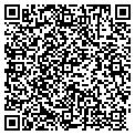 QR code with Weschmark Corp contacts