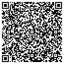 QR code with Whispering Winds Charter Schl contacts