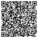 QR code with Skyway Software Inc contacts