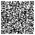 QR code with Jab Textiles Inc contacts