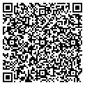 QR code with Smithville Baptist Church contacts