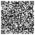 QR code with Countryside Publishing Co Inc contacts