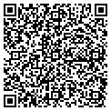 QR code with Franco Vicente F MD PA contacts