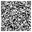 QR code with A Car contacts