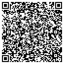 QR code with Prism Intgrated Sanitation MGT contacts