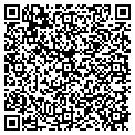 QR code with Highway Holiness Mission contacts