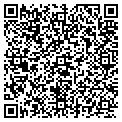 QR code with Ron Jon Surf Shop contacts