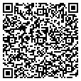 QR code with Nancy Toombs contacts