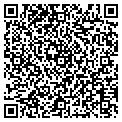 QR code with Total Storage contacts