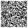 QR code with Check Point LTD contacts