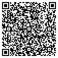 QR code with NCIAA Technology Service contacts