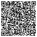QR code with Sunray Boats of Florida Inc contacts