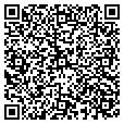 QR code with Mg Services contacts