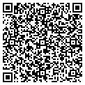 QR code with Double Safe Doors contacts