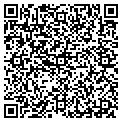 QR code with Emerald Sprinklers-Irrigation contacts