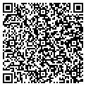 QR code with Theodore Wendland Septic contacts
