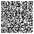 QR code with Buccaneer contacts