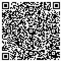QR code with Parkway Elementary School contacts