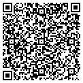 QR code with Oral & Facial Surgery Center contacts