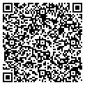 QR code with Jarileen Multi Service Corp contacts