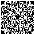 QR code with Fadi Trading Center Inc contacts