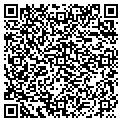 QR code with Michael R Howard Law Offices contacts