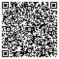 QR code with C & R Block Company contacts