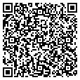 QR code with L C Ledyard contacts