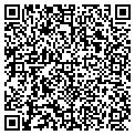 QR code with Cover Publishing Co contacts