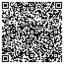 QR code with St Luke Missionary Baptist Charity contacts