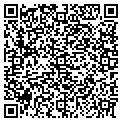 QR code with Modular Solid Surfaces LLC contacts