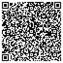 QR code with North American Transmissions contacts