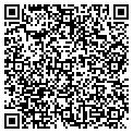 QR code with Racing's North Turn contacts