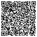 QR code with Brian M McEvoy All Around Gras contacts