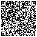QR code with AAA Sprayaway Of Tampa Bay contacts
