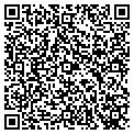 QR code with Big Blue Yachtwear Inc contacts