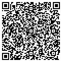 QR code with Oak Springs Farm contacts