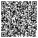 QR code with Braids & Cutz Inc contacts