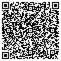 QR code with Ocoee Human Resources Department contacts