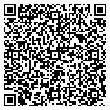 QR code with Richard A Proctor DO contacts