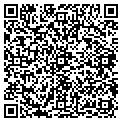 QR code with Country Garden Nursery contacts